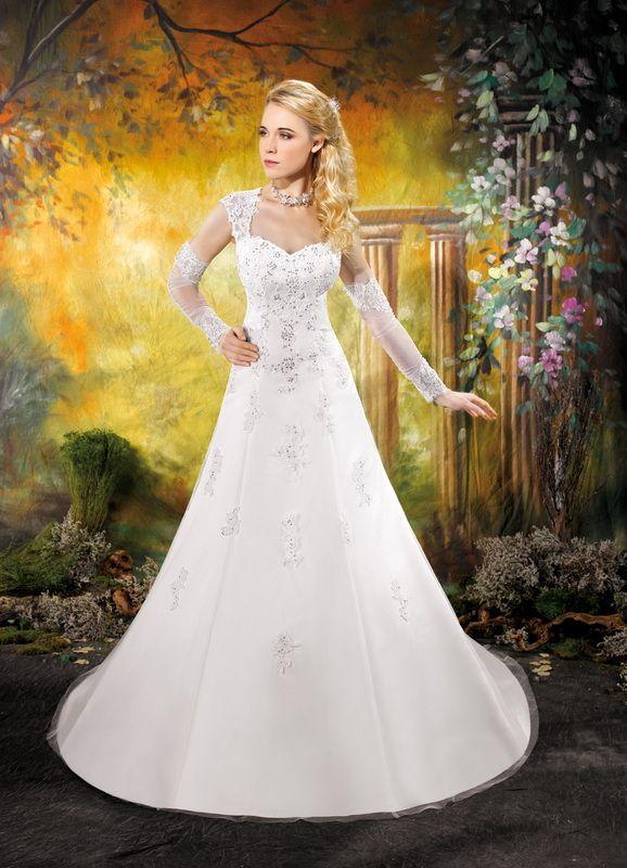 Wedding Dresses Appleton Wi - Bridesmaid Dresses Sleeves