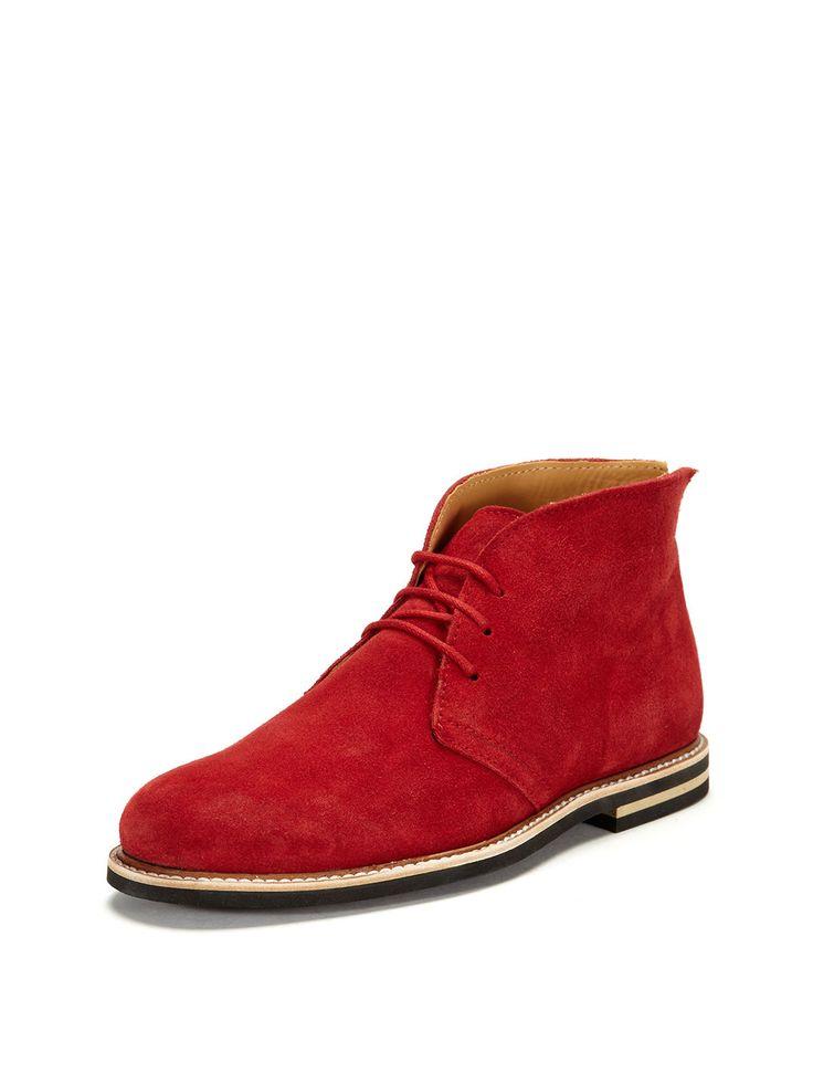 Men's Shoes2013 a13c28d7b1cd235532cb