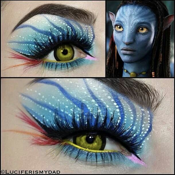 108 Best Avatar The Movie Images On Pinterest: Pinterest