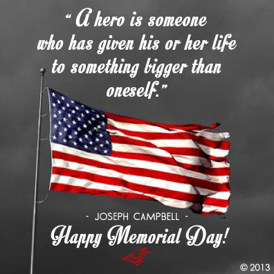meaning of memorial day video