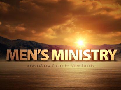 pentecostal mother's day sermon