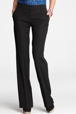 Awesome  Pants And Cheap Golf Pants There Are 12 Business Pants For Women