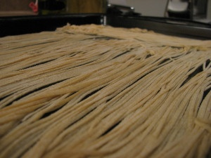 homemade pasta | Recipes - Pasta, Homemade | Pinterest