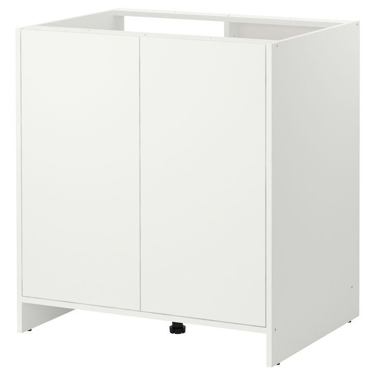 Fyndig Keuken Ikea : FYNDIG Alapszekr?ny+ajt?k – IKEA http://www.ikea.com/hu/hu/catalog