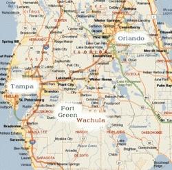 Wauchula, Florida   Our new adventure   Pinterest
