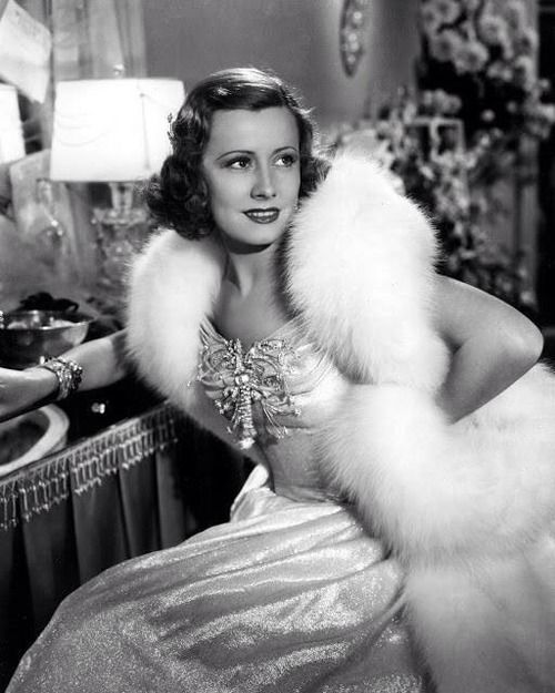 Irene Dunne Hollywood Pinterest