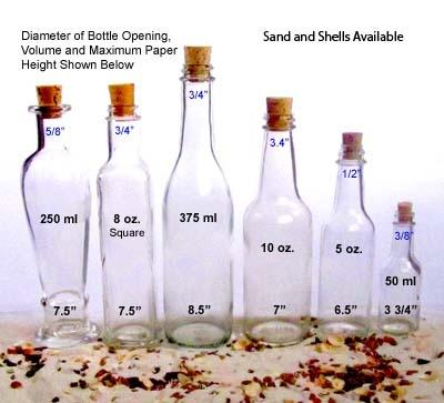96 Bottles $ 0.47 Price Each  = $ 45.12
