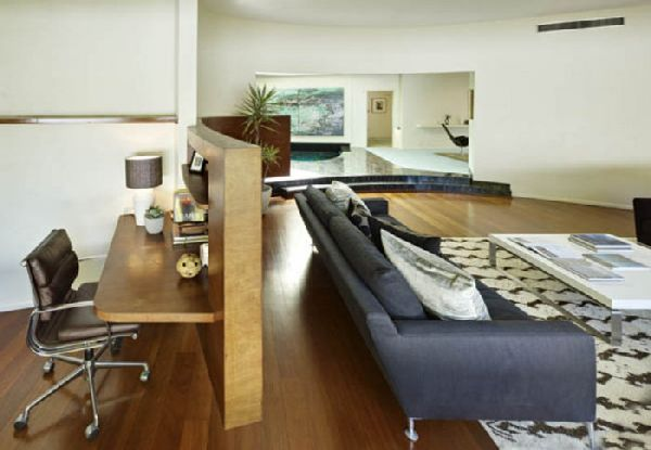 60s Style Living Room Google Search Future Place Ideas