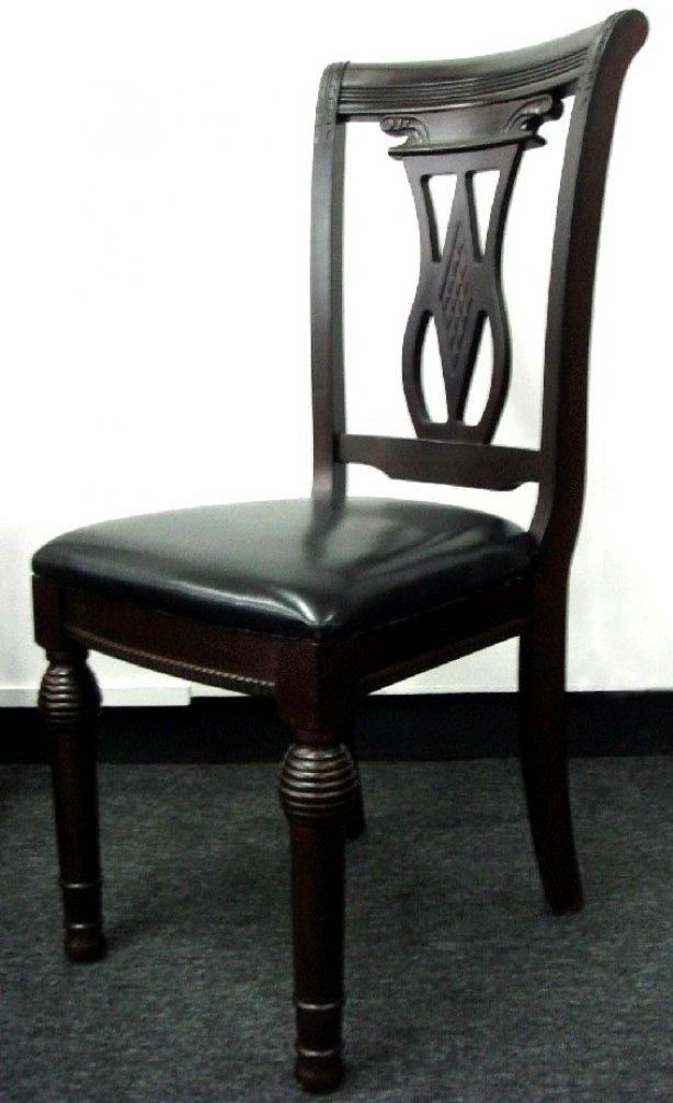 Dining Room Chair An Inspector Calls Pinterest