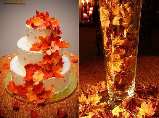 Pin By Chelsea Garza On Cute Engagement Wedding Stuff