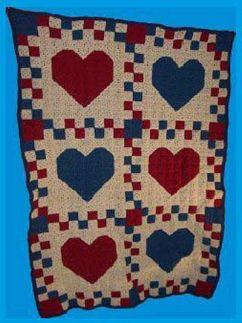 Crochet Pattern: Twinkle the Happy Star Appliqué
