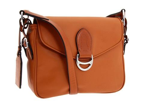 Lauren By Ralph Lauren Handbag Hancock Shoulder Bag 58