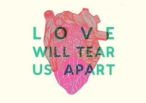 lyrics palavras: