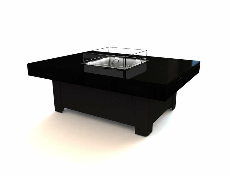 pin by rivelin on rivelin gas fire pit tables pinterest. Black Bedroom Furniture Sets. Home Design Ideas