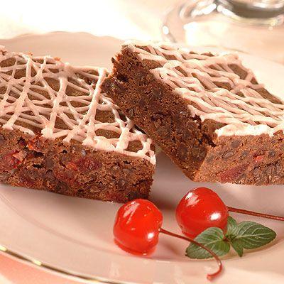 ) butter, softened 1 jar (13 oz.) NESTLÉ CARNATION Chocolate Malted ...