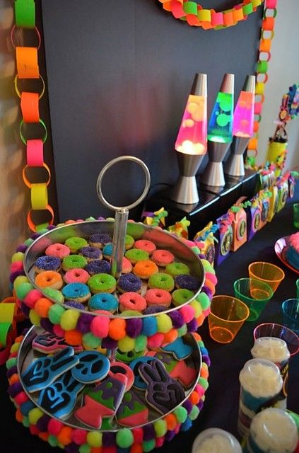 70 39 s birthday party ideas for 70 birthday decoration ideas