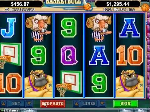 usa online slot deposit bonus