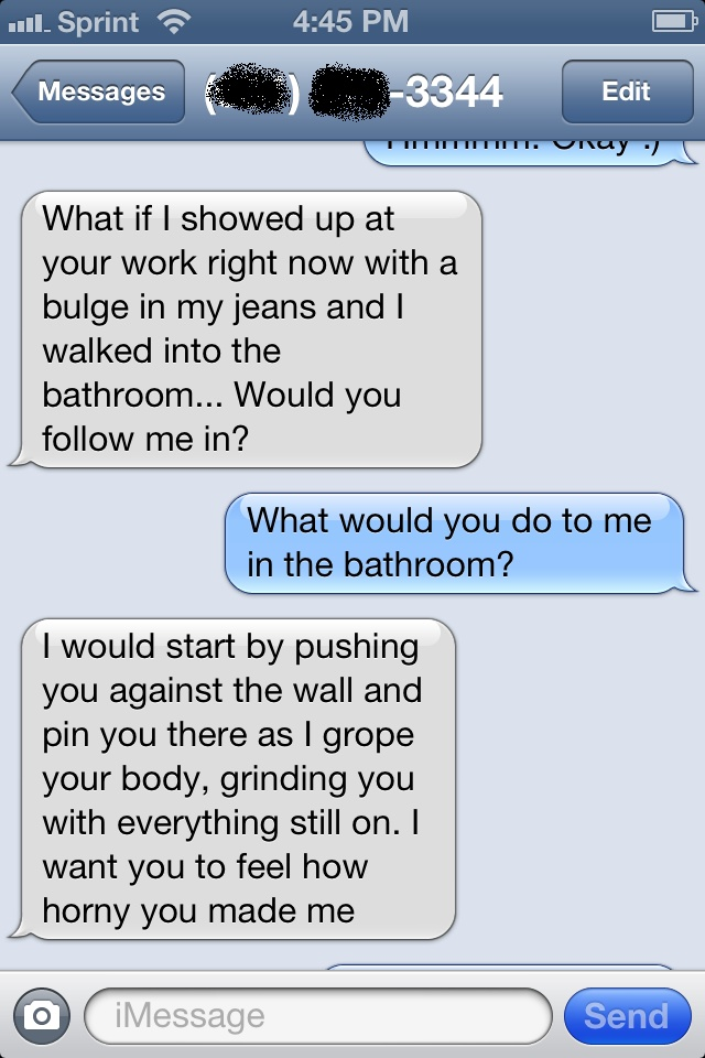 Sexting Pictures Sexting! uploaded to pinterest
