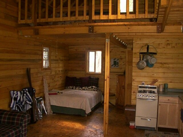 One room cabin one room cabin favorite places and for 10x12 bedroom ideas
