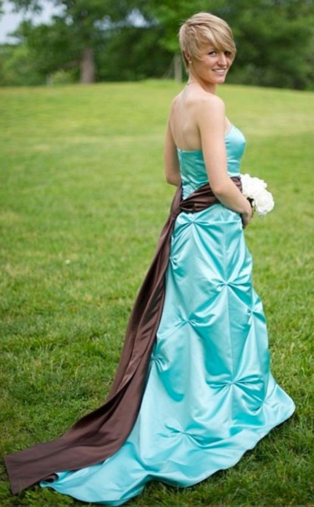 Bridesmaid dresses for sale online australia discount for Ugly wedding dresses for sale