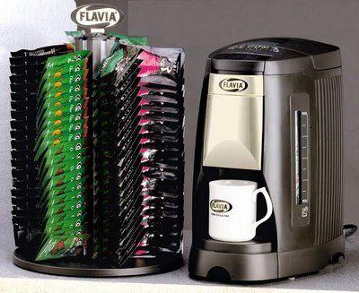 alterra coffee machine
