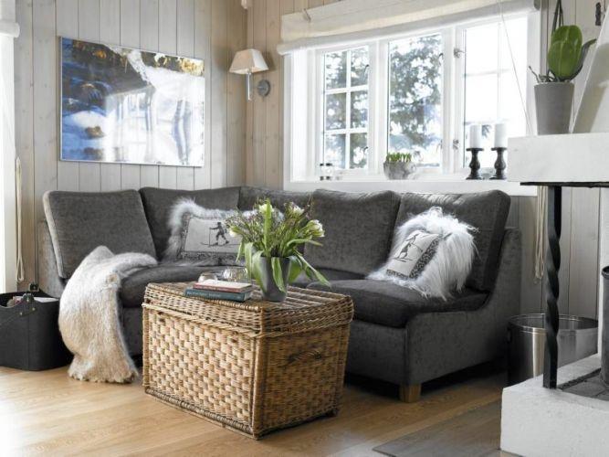 Living Room Inspiration Living Room Pinterest