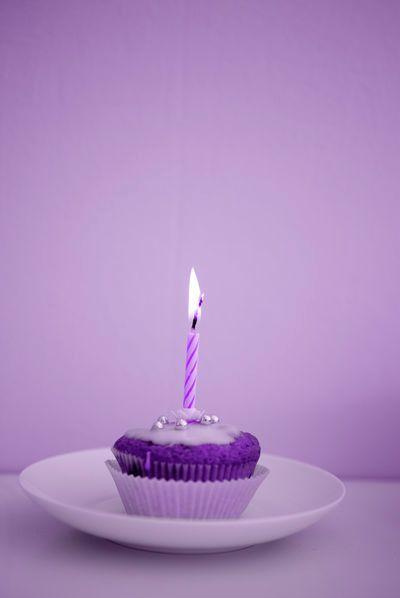 Je vois la vie en mauve violet parme page 76 supertoinette for Mauve la vie claire