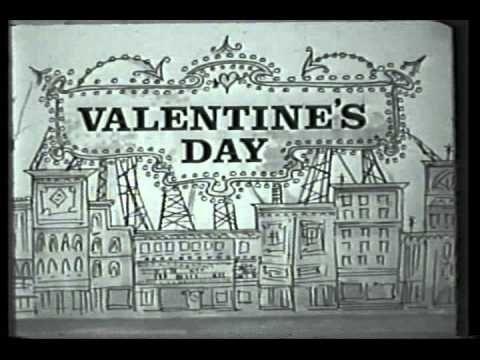 miller valentine group rewards