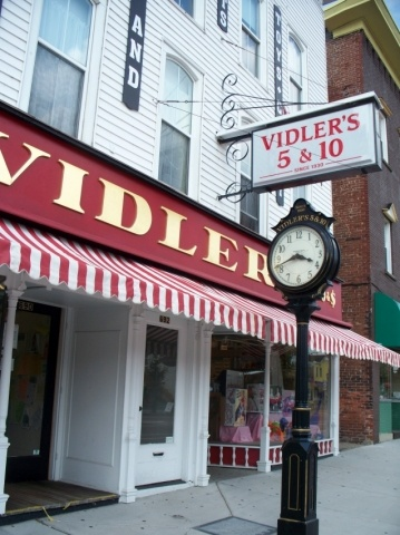 viddlers