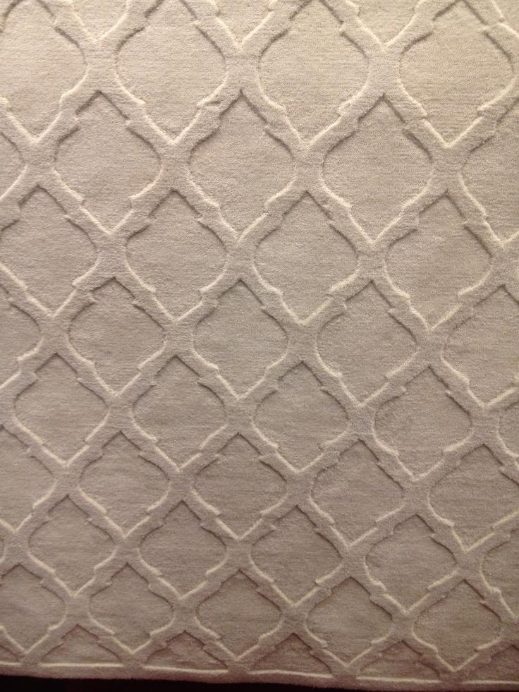 Moorish Tile Rug Pier 1 Reviews Joy Studio Design Gallery   Best