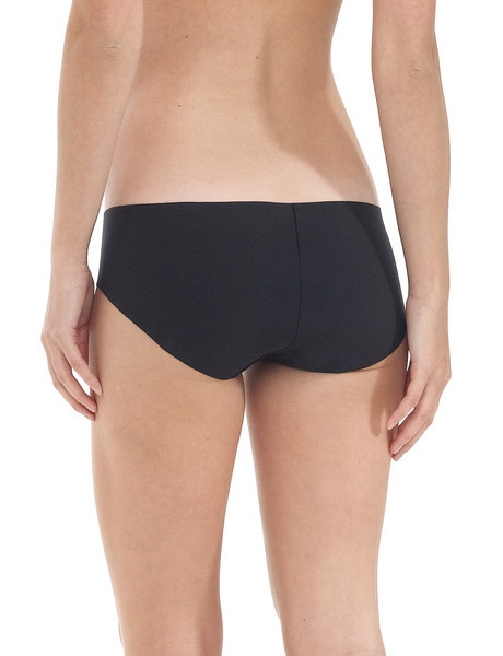 If I wear what is a more appropriate size – no go, without wearing thicker cotton undies which means panty lines!! So anon2 got it. I put away the Hanky Pankies and find some other pair of undies with a panty .