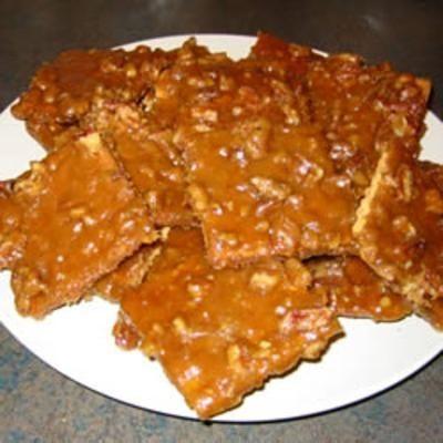 Pecan Praline Cookies | Cookies | Pinterest