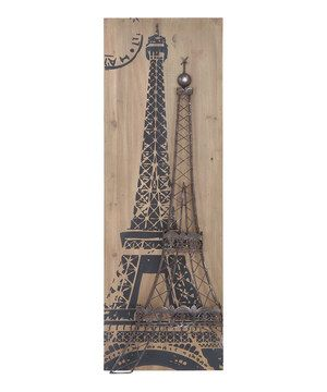 eiffel tower decor 4