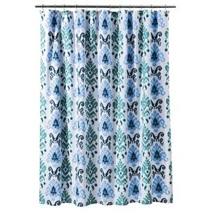 More like this shower curtains curtains and showers