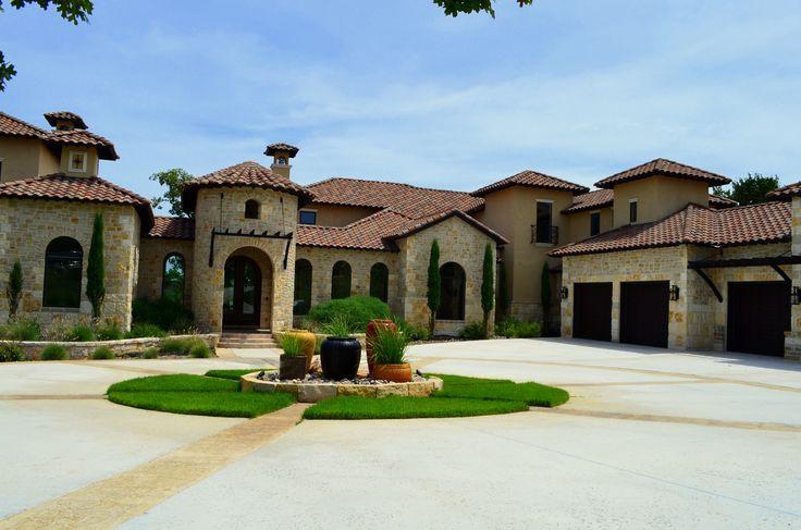 Dream Home By Stadler Custom Homes Welcome Home Pinterest
