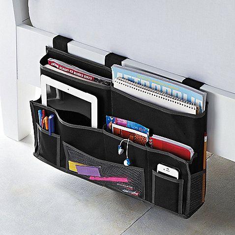 Studio 3b Bedside Storage Caddy