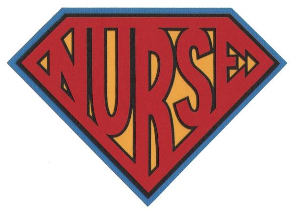 Super Nurse Medical Resources Pinterest