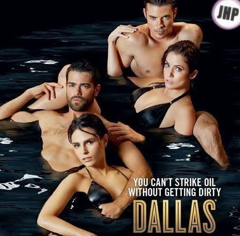 Dallas tv show  c774 bbf8 c9c0 dallas (2012) hd  bc14 d0d5 d654 ba74 and background  c0ac c9c4