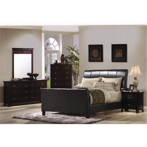 Furniture For Bedroom Picture Ideas With Contract Bedroom Furniture