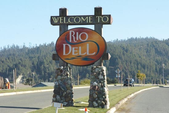 rio dell personals Luvfreecom is a 100% free online dating and personal ads site there are a lot of rio dell singles searching romance, friendship, fun and more dates join our rio dell dating site, view free personal ads of single people and talk.