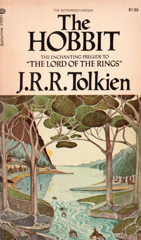 a summary of lord of the rings a book by jrr tolkien Jrr tolkien's 'new' book the fall of gondolin will be published in august 2018 the story depicts an enigmatic city ruined by darkness, described by tolkien as the first real story of middle-earth.