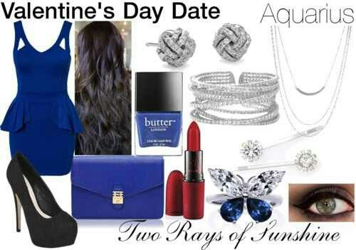 valentine's day no date