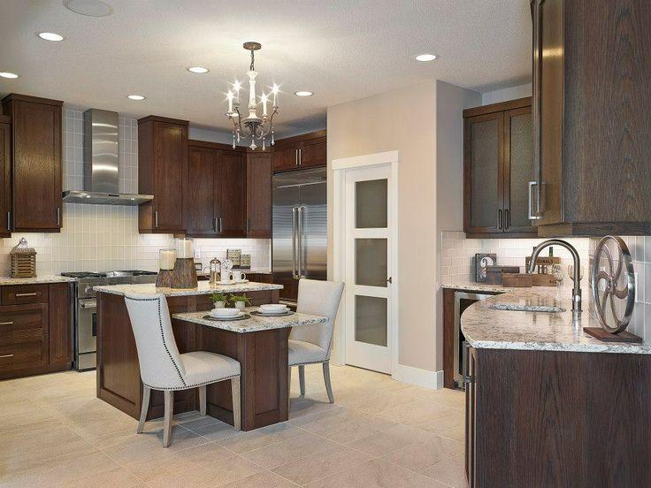 vertical glass tile backsplash for the home pinterest