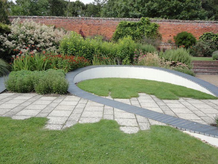 23 Fantastic Landscape Gardener Essex U2013 Izvipi.com