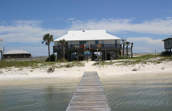 Al Beach Vacation Rentals