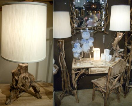 possibility for my enchanted forest bedroom
