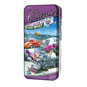 father's day racing gifts