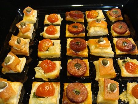 Cheap and cheerful canapes banquet buffet food pinterest for Cheap wedding canape ideas