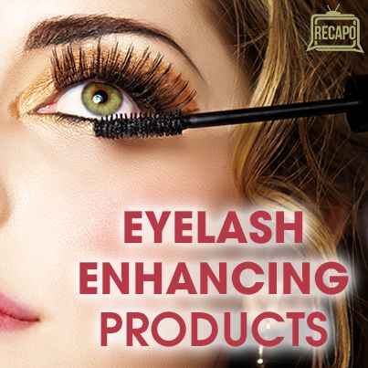 Dr oz dr oz beauty dr oz how to use eyelash enhancers pumice stone for