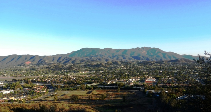 Pin By Conejo Valley Guide On Ventura County Places